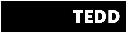 Gallery-TEDD-logo-1