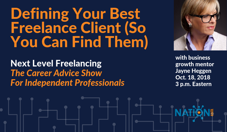 Next-Level-Freelancing-Show-Business-and-Career-Advice-From-Freelancing-Experts-3