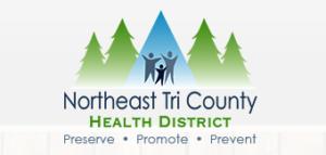 Northeast_Tri_County_Health_District_Northeast_Tri_County_Health_District