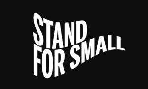 stand_for_small_logo.66a9f35c