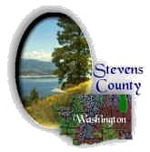 stevens county logo