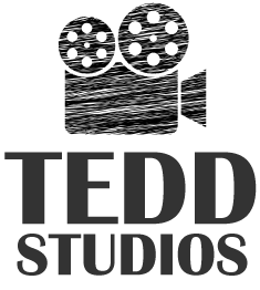 TEDD-Studios-logo